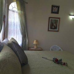 Отель Cazwin Villas Ямайка, Монтего-Бей - отзывы, цены и фото номеров - забронировать отель Cazwin Villas онлайн детские мероприятия