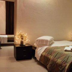 Отель B&B Laura Италия, Рим - 1 отзыв об отеле, цены и фото номеров - забронировать отель B&B Laura онлайн комната для гостей фото 3