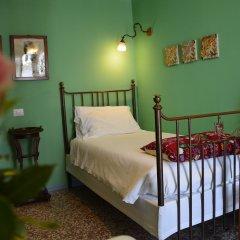 Отель Ca' Monteggia Италия, Милан - отзывы, цены и фото номеров - забронировать отель Ca' Monteggia онлайн детские мероприятия