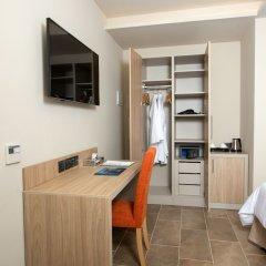 Отель Ddream Hotel Мальта, Сан Джулианс - отзывы, цены и фото номеров - забронировать отель Ddream Hotel онлайн в номере