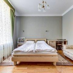 Гостиница Marsovo Polye Apart-Hotel в Санкт-Петербурге отзывы, цены и фото номеров - забронировать гостиницу Marsovo Polye Apart-Hotel онлайн Санкт-Петербург комната для гостей фото 3