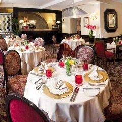 The Hotel Narutis питание фото 2
