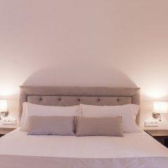 Отель H7 Palace Чехия, Прага - 1 отзыв об отеле, цены и фото номеров - забронировать отель H7 Palace онлайн детские мероприятия