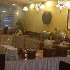 Отель Renad Hotel Иордания, Амман - отзывы, цены и фото номеров - забронировать отель Renad Hotel онлайн помещение для мероприятий