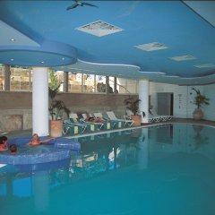 Отель Paphos Gardens Holiday Resort бассейн