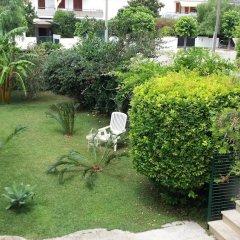 Отель Vento Dell'Est Лечче фото 4