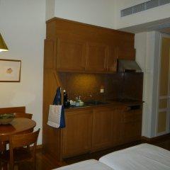 Отель Hapimag Resort Athens Греция, Афины - отзывы, цены и фото номеров - забронировать отель Hapimag Resort Athens онлайн в номере
