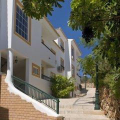 Отель Alfagar Cerro Malpique Португалия, Албуфейра - 2 отзыва об отеле, цены и фото номеров - забронировать отель Alfagar Cerro Malpique онлайн фото 7