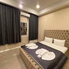 Pera City Suites Турция, Стамбул - 1 отзыв об отеле, цены и фото номеров - забронировать отель Pera City Suites онлайн сейф в номере