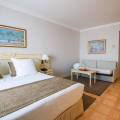 Hotel VP Jardín Metropolitano комната для гостей фото 3