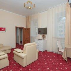 Гостиница Леонарт в Москве - забронировать гостиницу Леонарт, цены и фото номеров Москва комната для гостей фото 3