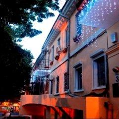 Апарт Отель Рибас Одесса фото 2