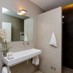 Отель Urben Suites Apartment Design Италия, Рим - 1 отзыв об отеле, цены и фото номеров - забронировать отель Urben Suites Apartment Design онлайн фото 26