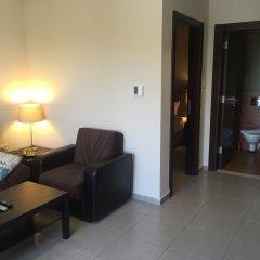 Отель Celino Hotel Иордания, Амман - отзывы, цены и фото номеров - забронировать отель Celino Hotel онлайн удобства в номере фото 2