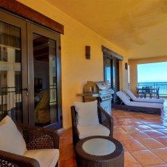 Отель Hacienda Beach 3 Bdrm. Includes Cook Service for Bkfast & Lunch...best Deal in Hacienda! Кабо-Сан-Лукас фото 10
