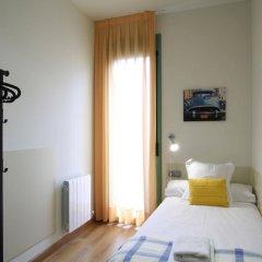 Отель Barcelona Sants Station Apartments Испания, Барселона - отзывы, цены и фото номеров - забронировать отель Barcelona Sants Station Apartments онлайн детские мероприятия фото 2