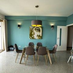 Отель Senior Suite Balima M61 детские мероприятия фото 2