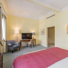 Отель Infante De Sagres Порту удобства в номере