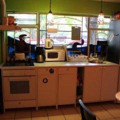 Moreto & Caffeto hostel фото 3