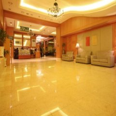 Отель AW Hotel Южная Корея, Тэгу - отзывы, цены и фото номеров - забронировать отель AW Hotel онлайн помещение для мероприятий