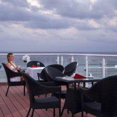 Отель Fern Boquete Inn Мальдивы, Северный атолл Мале - 1 отзыв об отеле, цены и фото номеров - забронировать отель Fern Boquete Inn онлайн гостиничный бар