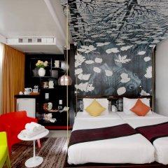Отель The Color Kata Таиланд, пляж Ката - 1 отзыв об отеле, цены и фото номеров - забронировать отель The Color Kata онлайн спа