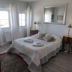Отель Manoir Plessis Bellevue Франция, Сомюр - отзывы, цены и фото номеров - забронировать отель Manoir Plessis Bellevue онлайн комната для гостей фото 3
