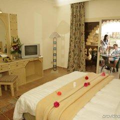Отель Sentido Mamlouk Palace Resort удобства в номере