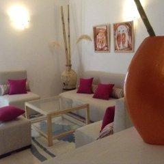 Отель Rodes Тунис, Мидун - отзывы, цены и фото номеров - забронировать отель Rodes онлайн