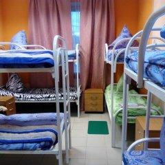 Хостел Фортуна на Дачном спа фото 2