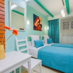Foryou Na Anglijskom Apart-Hotel комната для гостей фото 3