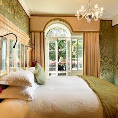 Отель Goring Hotel Великобритания, Лондон - 1 отзыв об отеле, цены и фото номеров - забронировать отель Goring Hotel онлайн фото 2