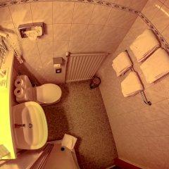 Отель Apparthotel Montana Австрия, Бад-Миттерндорф - отзывы, цены и фото номеров - забронировать отель Apparthotel Montana онлайн сауна