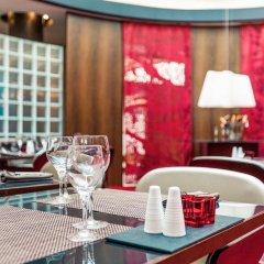 Mercure Porto Gaia Hotel питание фото 3