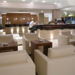 Отель AmbientHotels Panoramic интерьер отеля