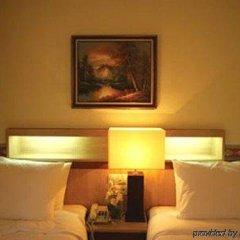 Grand Beyazit Hotel Турция, Стамбул - отзывы, цены и фото номеров - забронировать отель Grand Beyazit Hotel онлайн фото 6