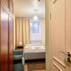 Гостиница Gvidi фото 9