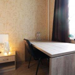 Гостиница Major в Химках отзывы, цены и фото номеров - забронировать гостиницу Major онлайн Химки фото 4