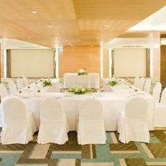 Отель Royal Suite Residence Boutique Бангкок фото 10
