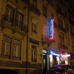 Отель Residencial Marisela фото 7