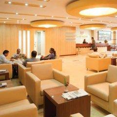 Отель Indreni Himalaya Непал, Катманду - отзывы, цены и фото номеров - забронировать отель Indreni Himalaya онлайн интерьер отеля фото 2
