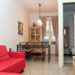 Отель Aparteasy   Your Rental Solution Барселона фото 2