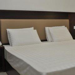 Отель Sai Sea City Hotel Шри-Ланка, Коломбо - отзывы, цены и фото номеров - забронировать отель Sai Sea City Hotel онлайн