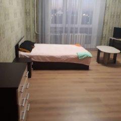 Гостиница Guest House Paradise Place в Саранске отзывы, цены и фото номеров - забронировать гостиницу Guest House Paradise Place онлайн Саранск спа