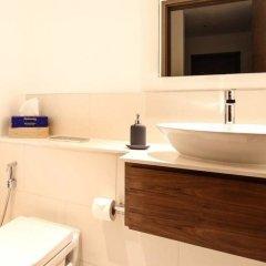 Отель Explore City Walk From an Exquisite Sanctuary ОАЭ, Дубай - отзывы, цены и фото номеров - забронировать отель Explore City Walk From an Exquisite Sanctuary онлайн фото 26