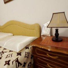 Отель Glomazic Черногория, Будва - отзывы, цены и фото номеров - забронировать отель Glomazic онлайн в номере