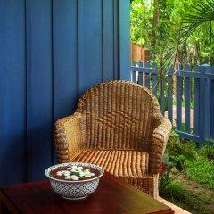 Отель Villa Maydou Boutique Hotel Лаос, Луангпхабанг - отзывы, цены и фото номеров - забронировать отель Villa Maydou Boutique Hotel онлайн фото 13