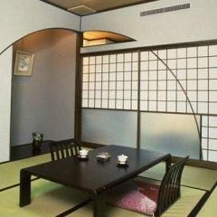 Отель Ryokan Seoto Yuoto No Yado Ukiha Хита детские мероприятия фото 2