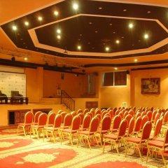 Отель Imperial Plaza Hotel Марокко, Марракеш - 2 отзыва об отеле, цены и фото номеров - забронировать отель Imperial Plaza Hotel онлайн помещение для мероприятий