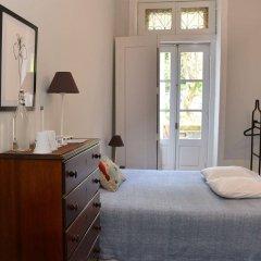Отель Porta Azul Guest House комната для гостей фото 5